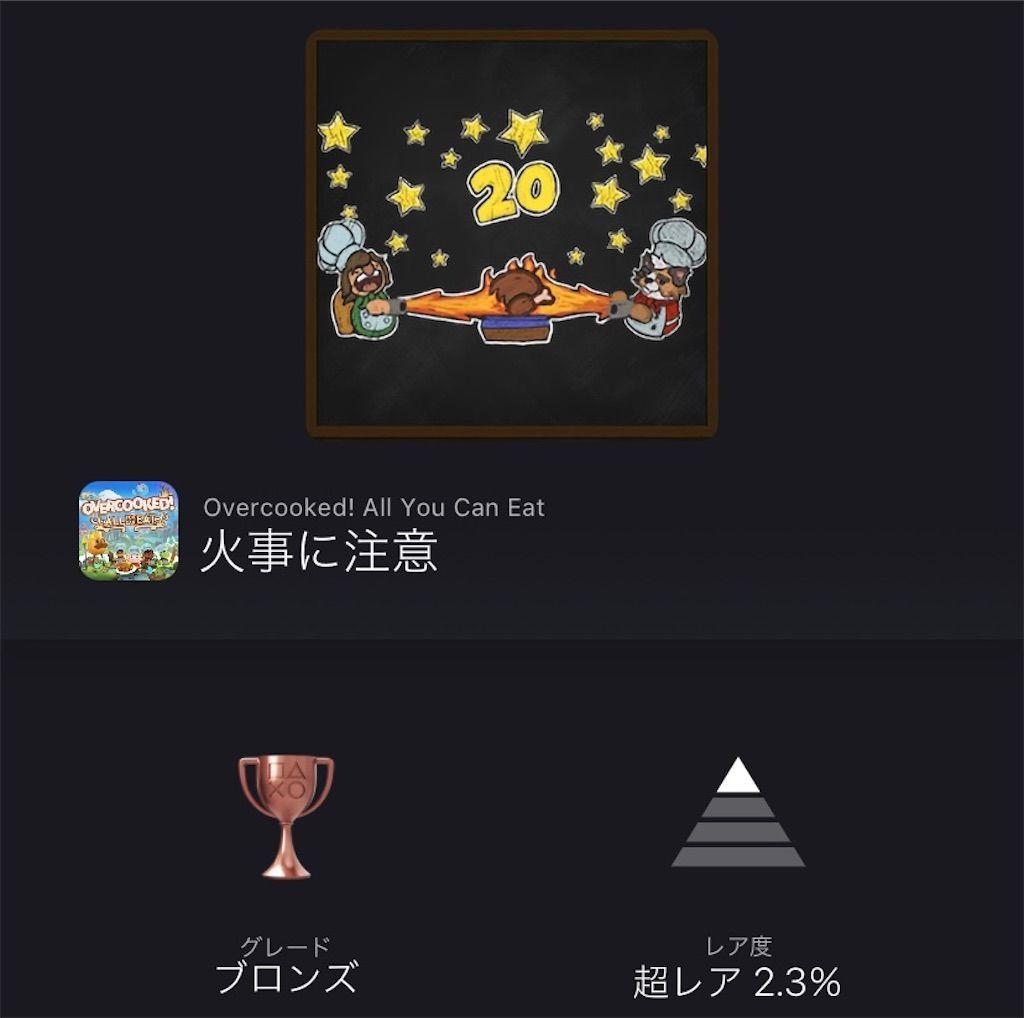 f:id:tatsutatsu2150:20210925142905j:plain