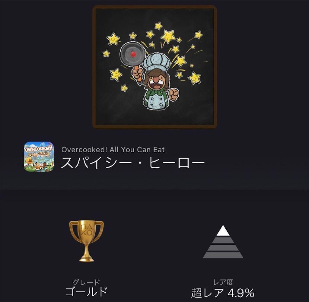 f:id:tatsutatsu2150:20210926012847j:plain