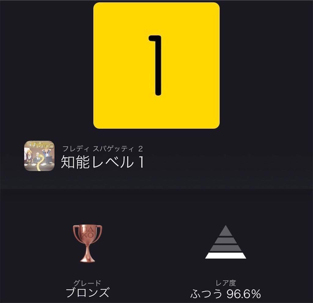 f:id:tatsutatsu2150:20210927020523j:plain