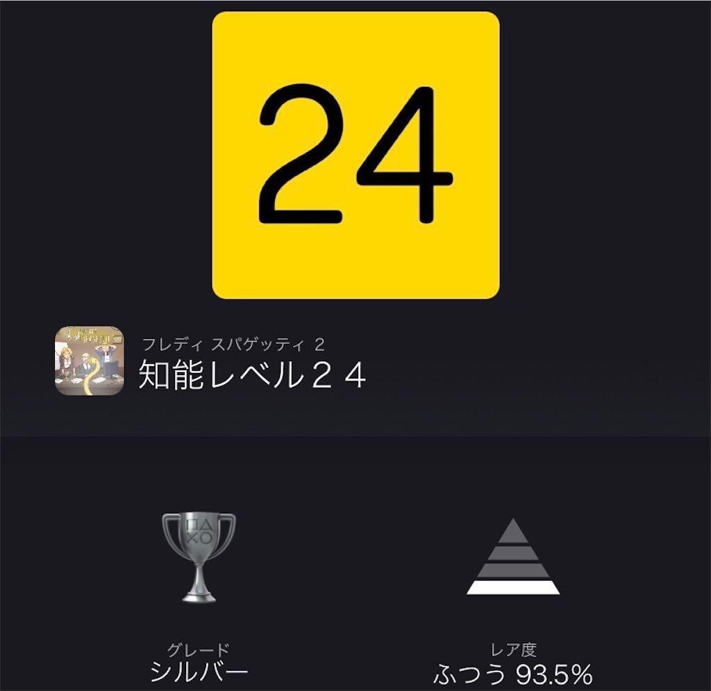 f:id:tatsutatsu2150:20210927025803j:image