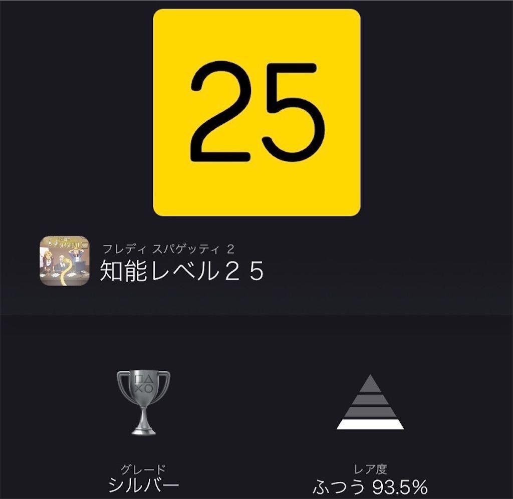 f:id:tatsutatsu2150:20210927025932j:plain