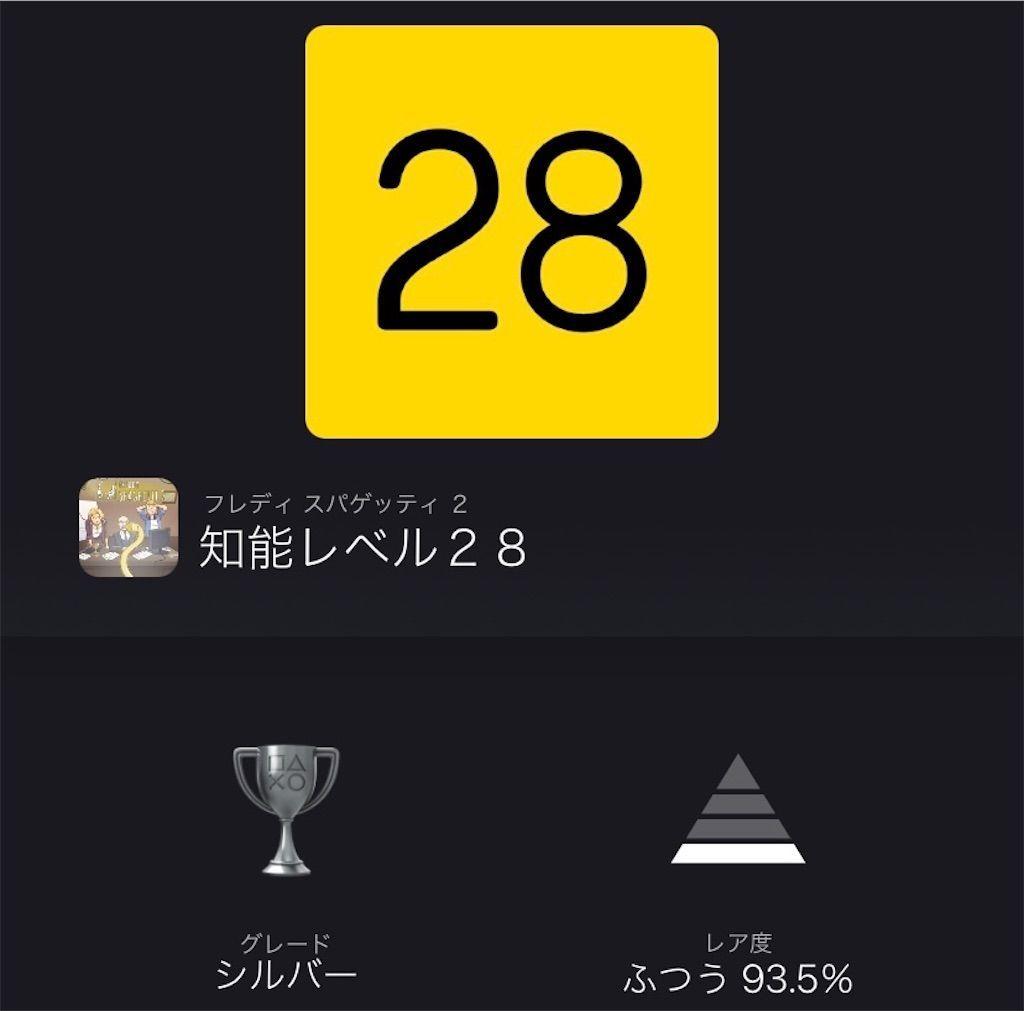 f:id:tatsutatsu2150:20210927030409j:plain