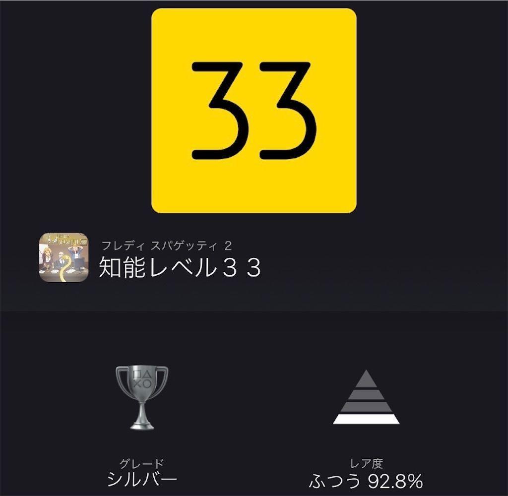 f:id:tatsutatsu2150:20210927032017j:plain