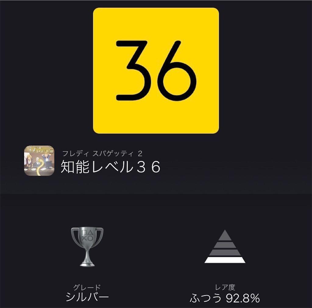 f:id:tatsutatsu2150:20210927032408j:plain