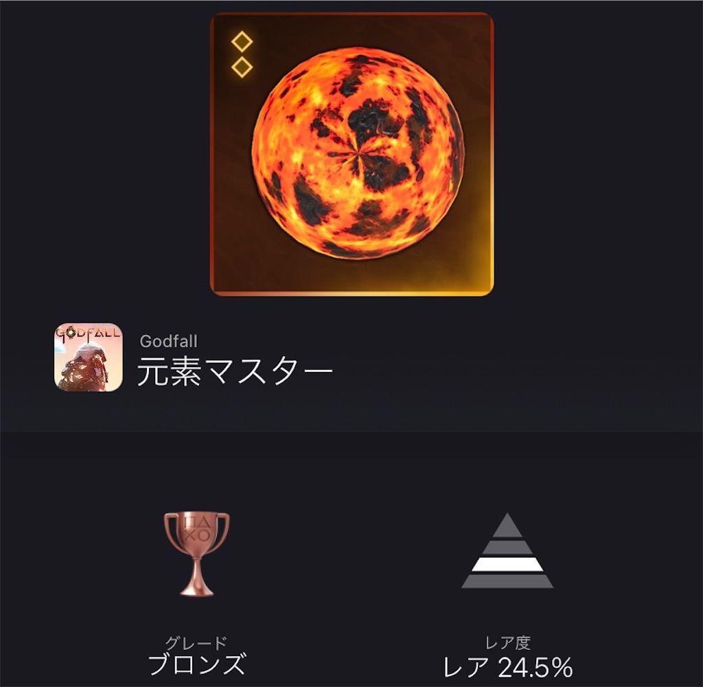 f:id:tatsutatsu2150:20211004023840j:plain