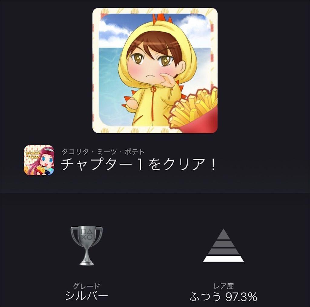 f:id:tatsutatsu2150:20211007145839j:plain