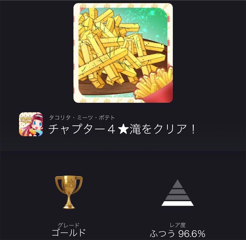 f:id:tatsutatsu2150:20211007154549j:plain