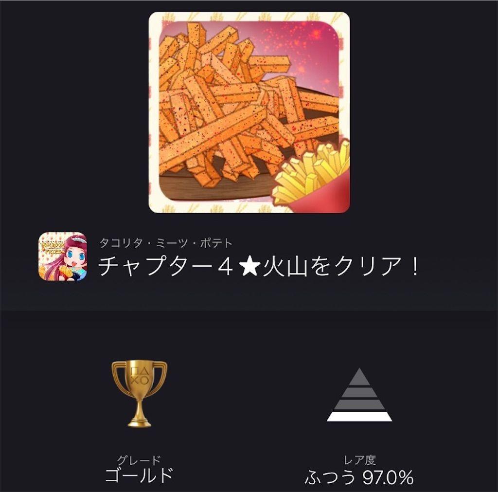 f:id:tatsutatsu2150:20211007155601j:plain