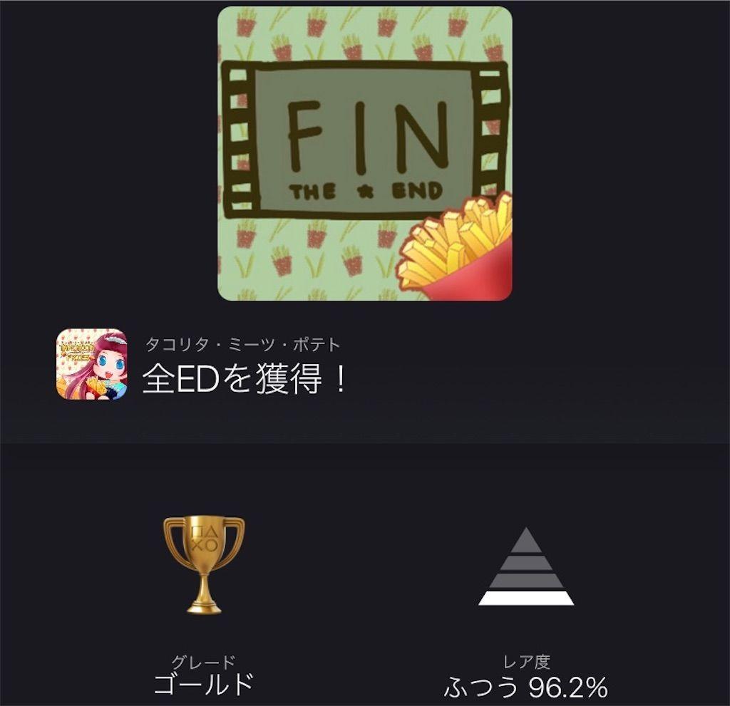 f:id:tatsutatsu2150:20211007160243j:plain
