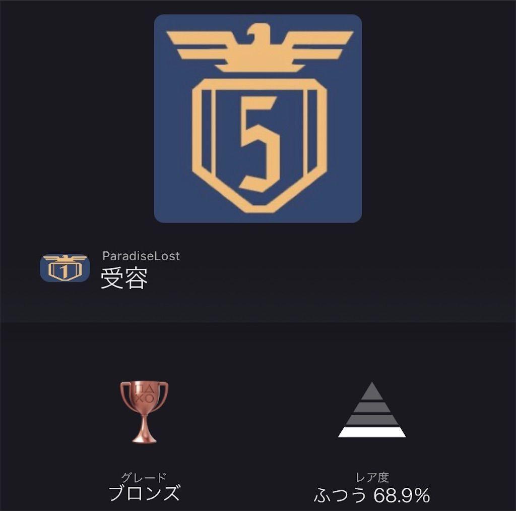 f:id:tatsutatsu2150:20211011162257j:plain