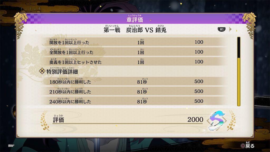 f:id:tatsutatsu2150:20211014053845j:plain