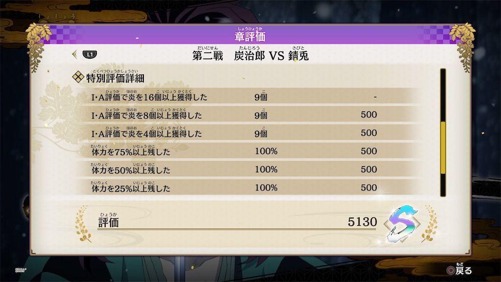 f:id:tatsutatsu2150:20211014054548j:plain