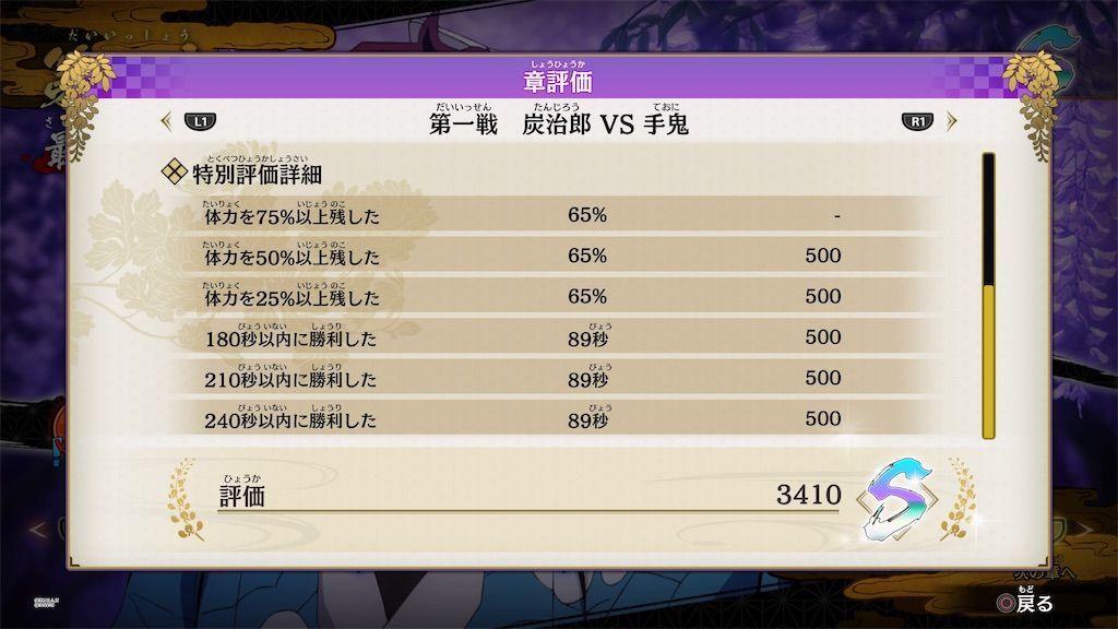 f:id:tatsutatsu2150:20211014073812j:plain