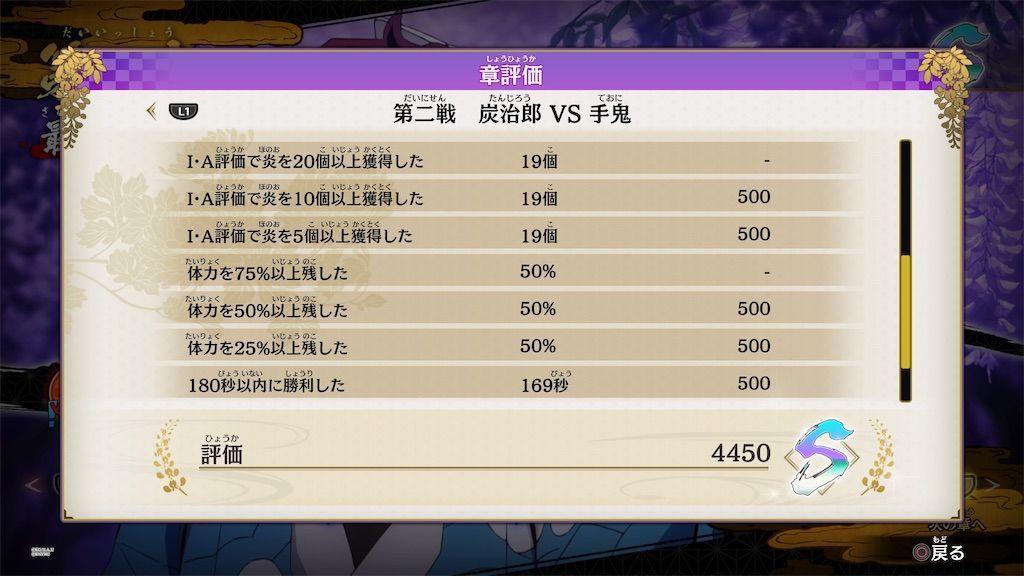 f:id:tatsutatsu2150:20211014074421j:plain