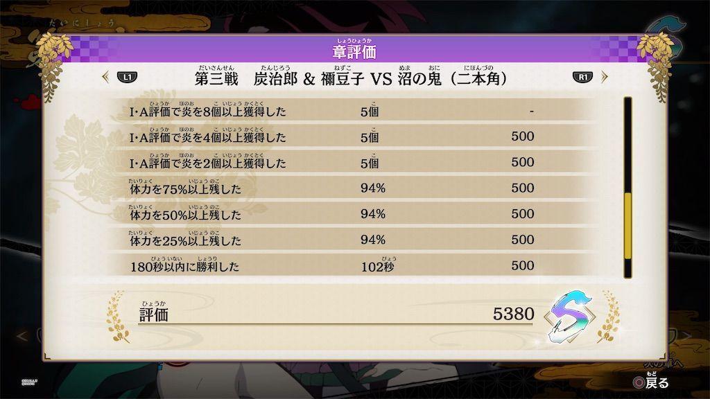 f:id:tatsutatsu2150:20211014100354j:plain