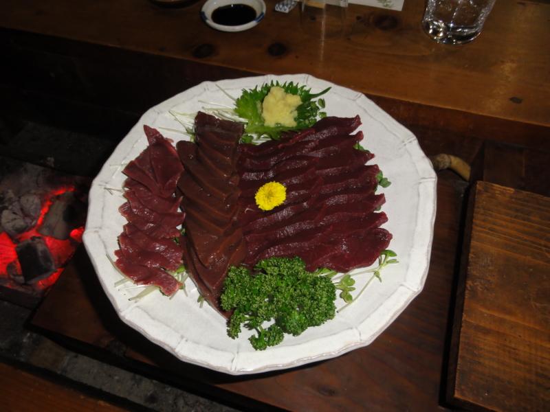 f:id:tatsuya-akazawa:20120324200456j:image:w360