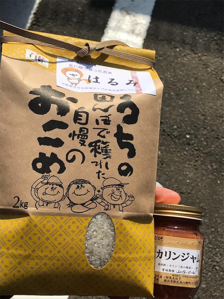 f:id:tatsuya-saito:20180211134657j:image