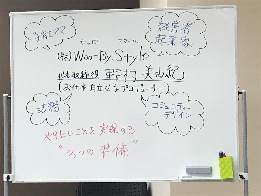 f:id:tatsuya-saito:20180219013649j:image