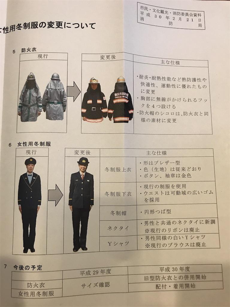 f:id:tatsuya-saito:20180223053727j:image
