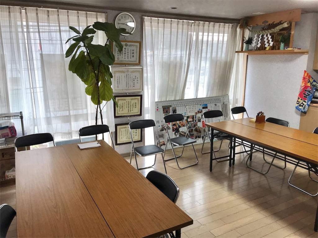 f:id:tatsuya-saito:20180225235216j:image
