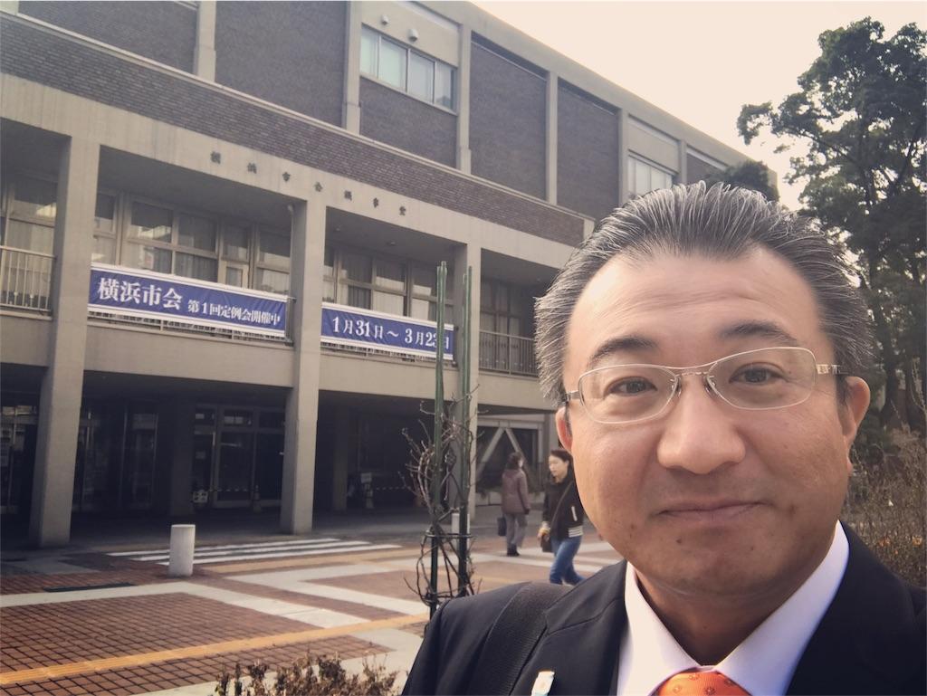 f:id:tatsuya-saito:20180227233718j:image