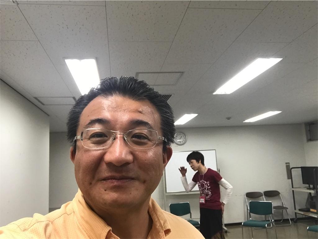 f:id:tatsuya-saito:20180303071030j:image