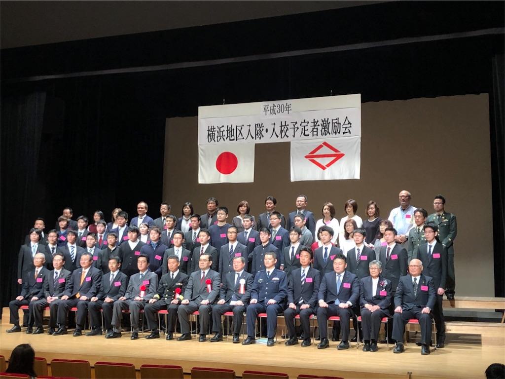 f:id:tatsuya-saito:20180304002650j:image