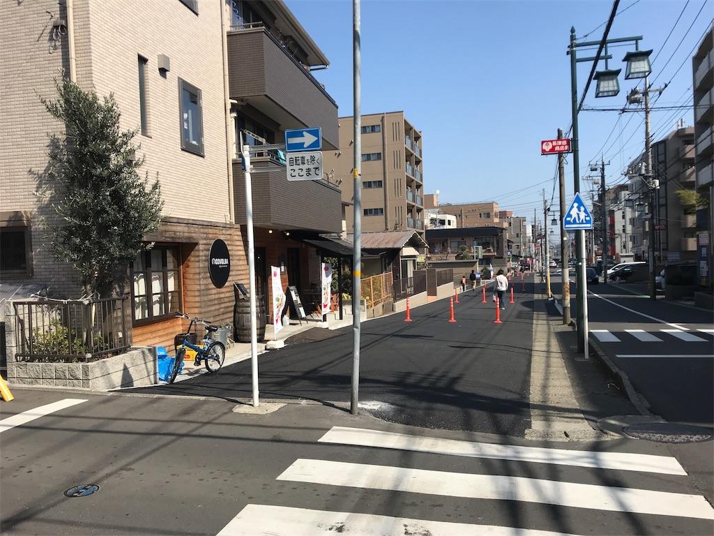 f:id:tatsuya-saito:20180304204503j:image