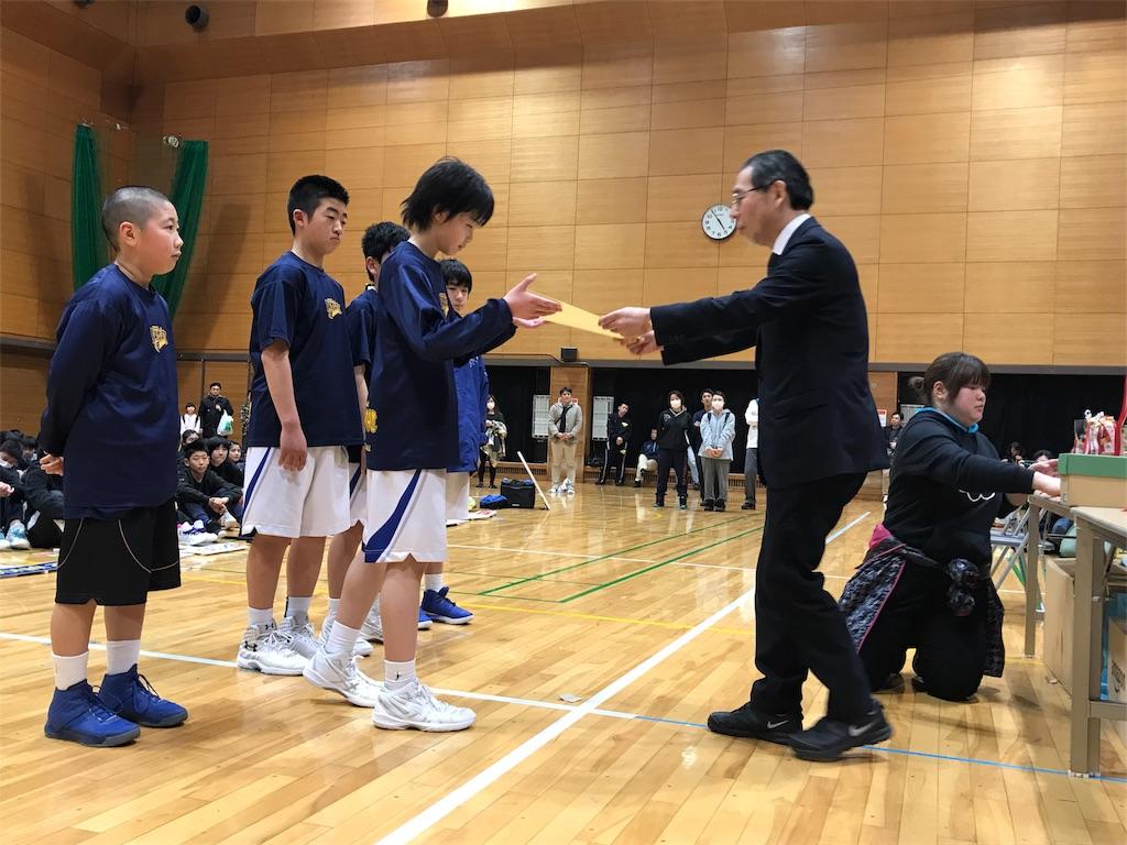 f:id:tatsuya-saito:20180304213702j:image