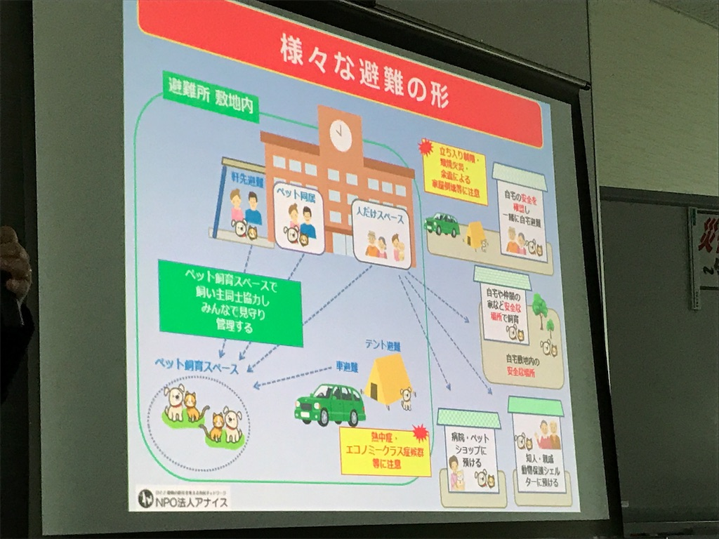 f:id:tatsuya-saito:20180317065318j:image