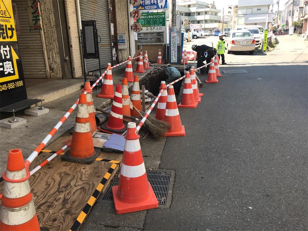 f:id:tatsuya-saito:20180317070242j:image