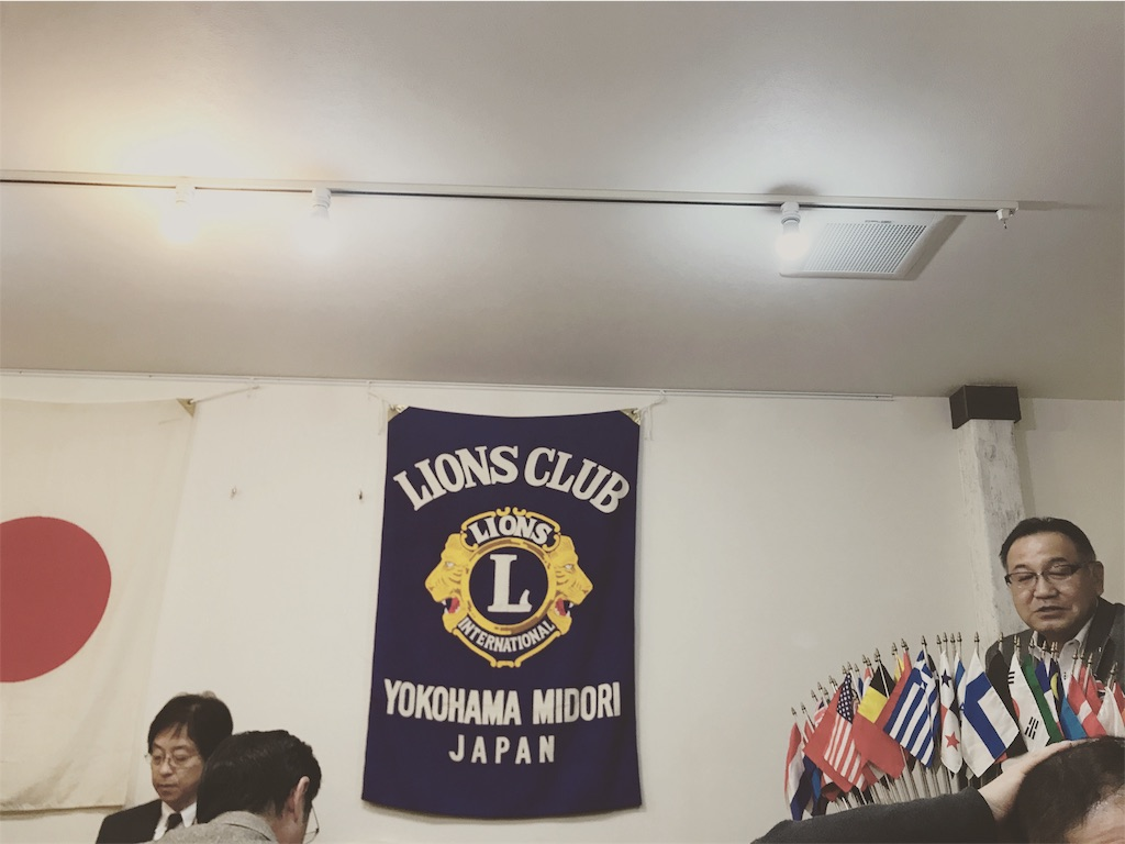 f:id:tatsuya-saito:20180317070733j:image