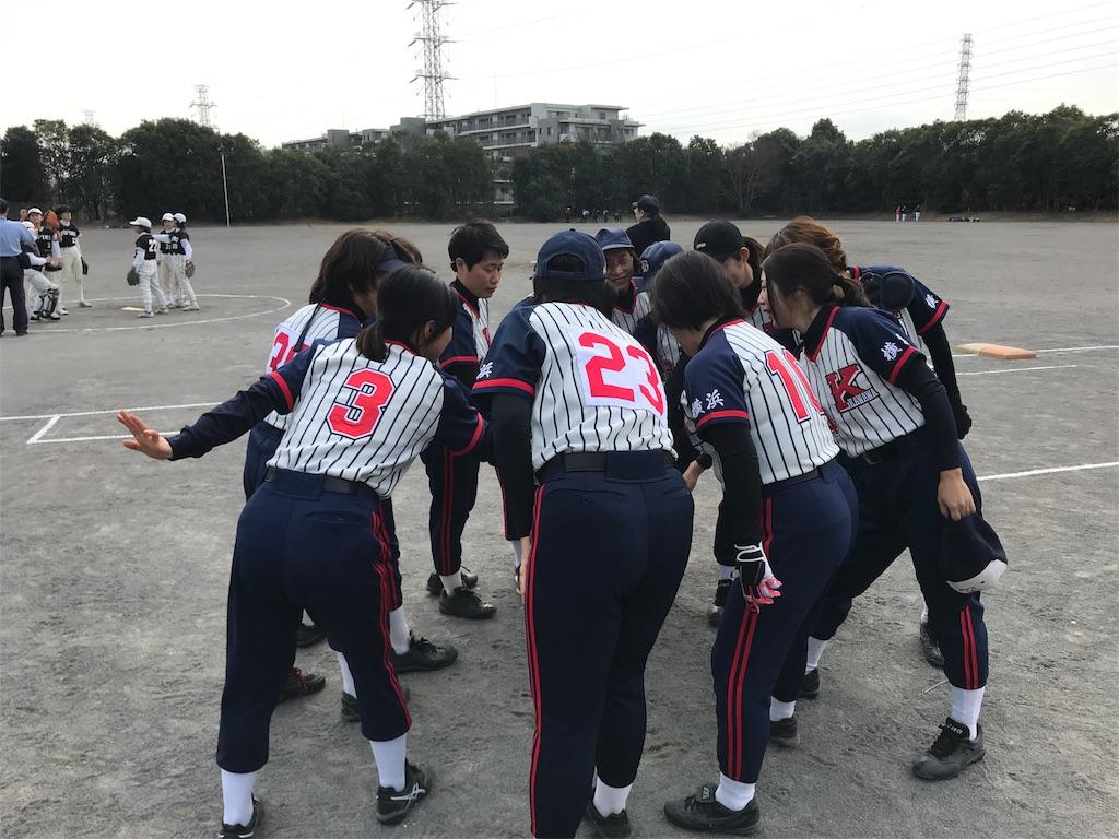 f:id:tatsuya-saito:20180319071823j:image