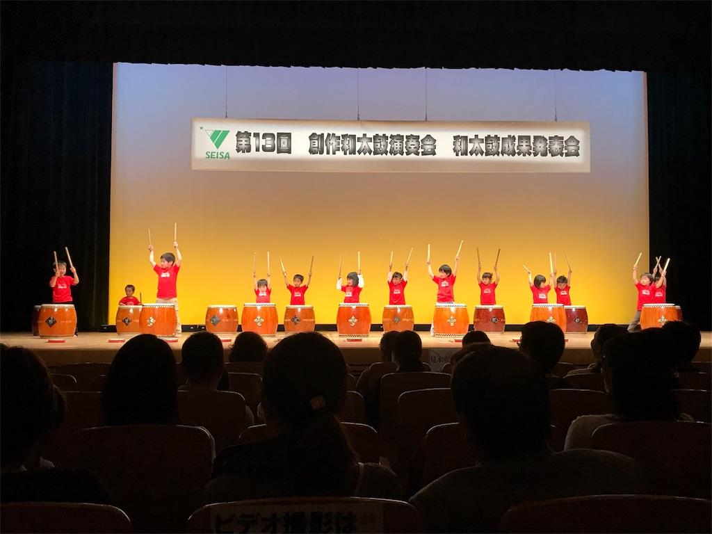 f:id:tatsuya-saito:20180319074246j:image
