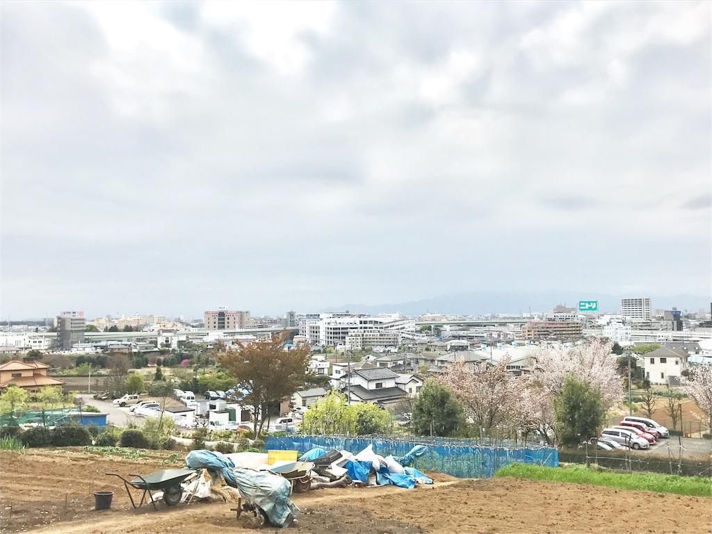 f:id:tatsuya-saito:20180405214843j:image