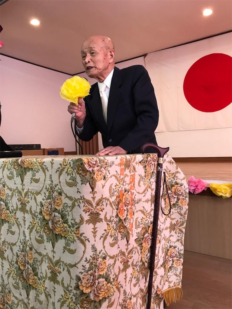 f:id:tatsuya-saito:20180410173443j:image