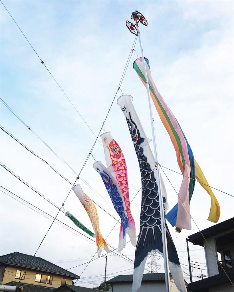 f:id:tatsuya-saito:20180412184012j:image