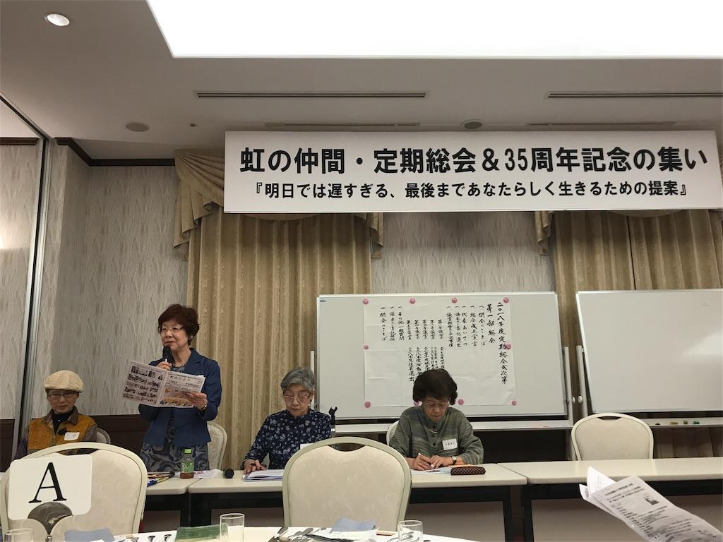 f:id:tatsuya-saito:20180428131802j:image