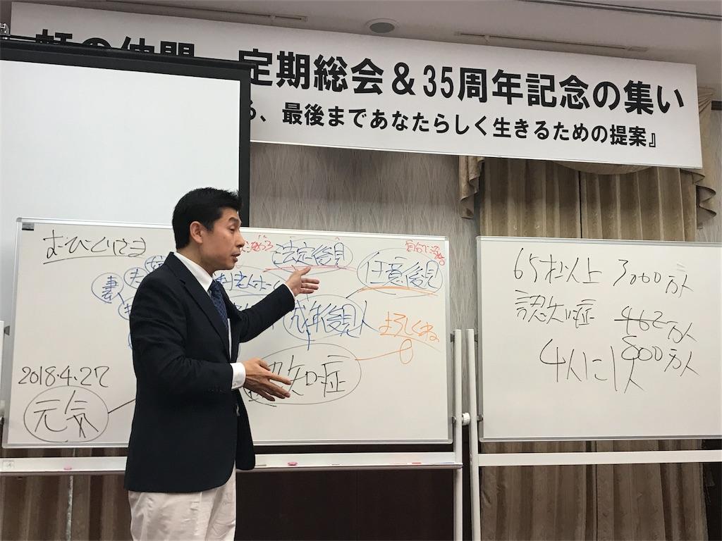 f:id:tatsuya-saito:20180428131916j:image