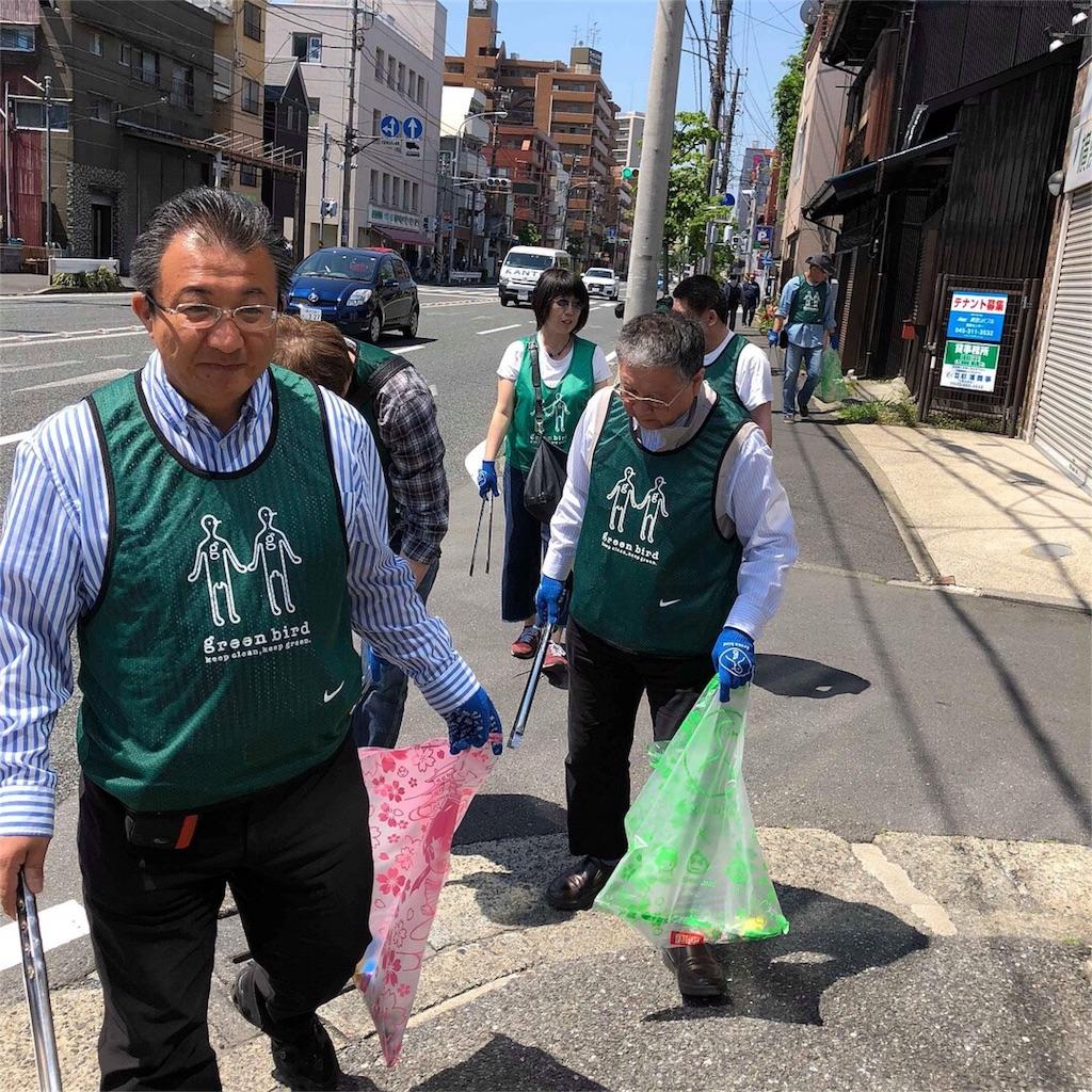 f:id:tatsuya-saito:20180505165750j:image