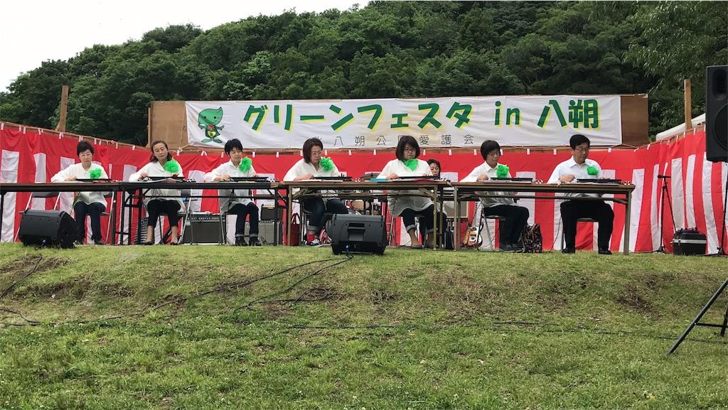 f:id:tatsuya-saito:20180517121839j:image