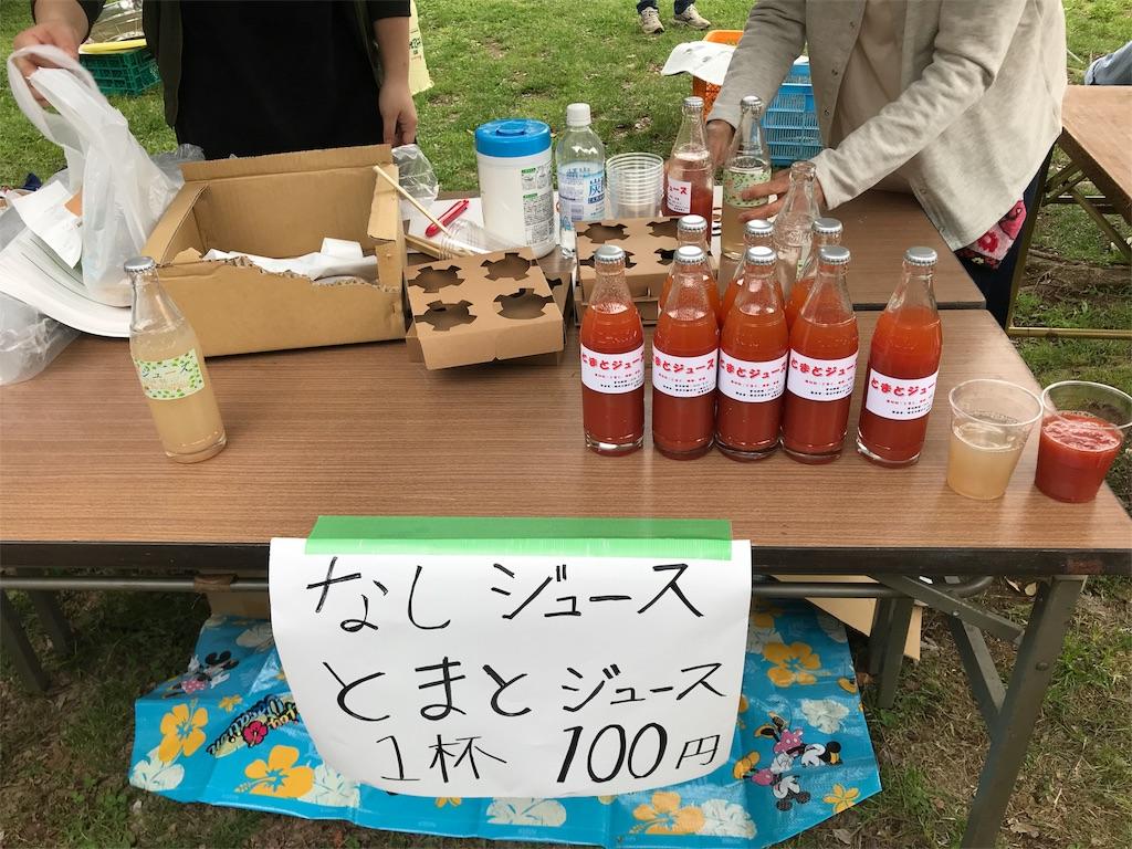 f:id:tatsuya-saito:20180517122026j:image