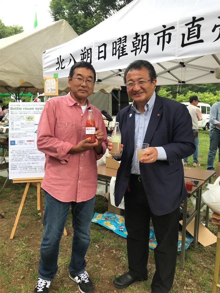 f:id:tatsuya-saito:20180517122138j:image