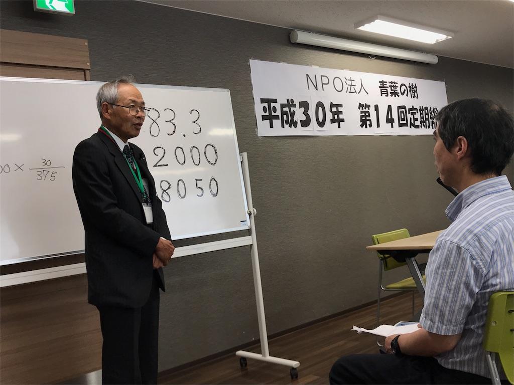 f:id:tatsuya-saito:20180523094326j:image
