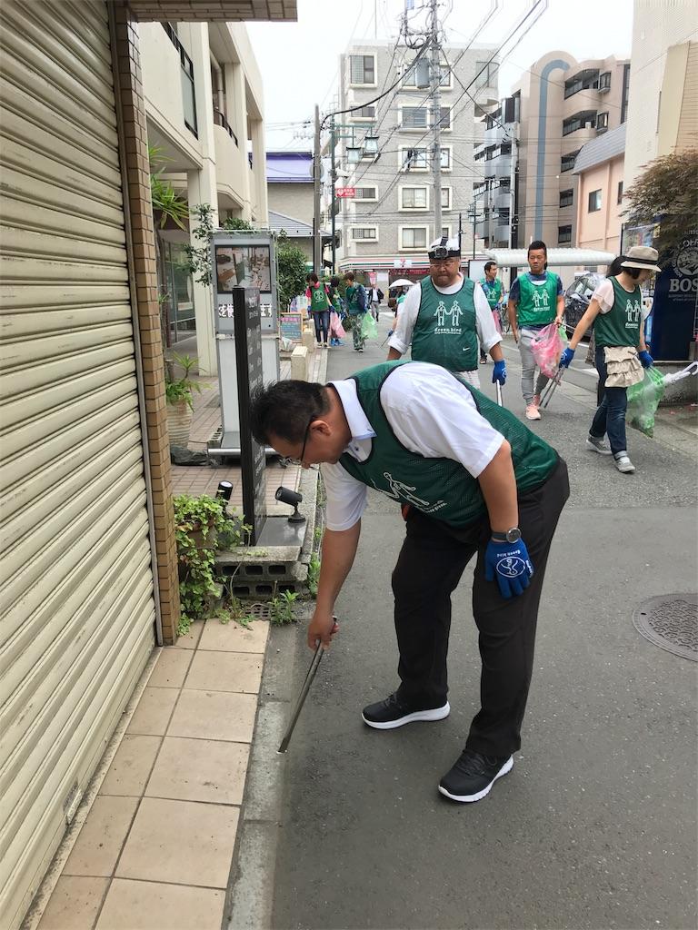 f:id:tatsuya-saito:20180530004249j:image