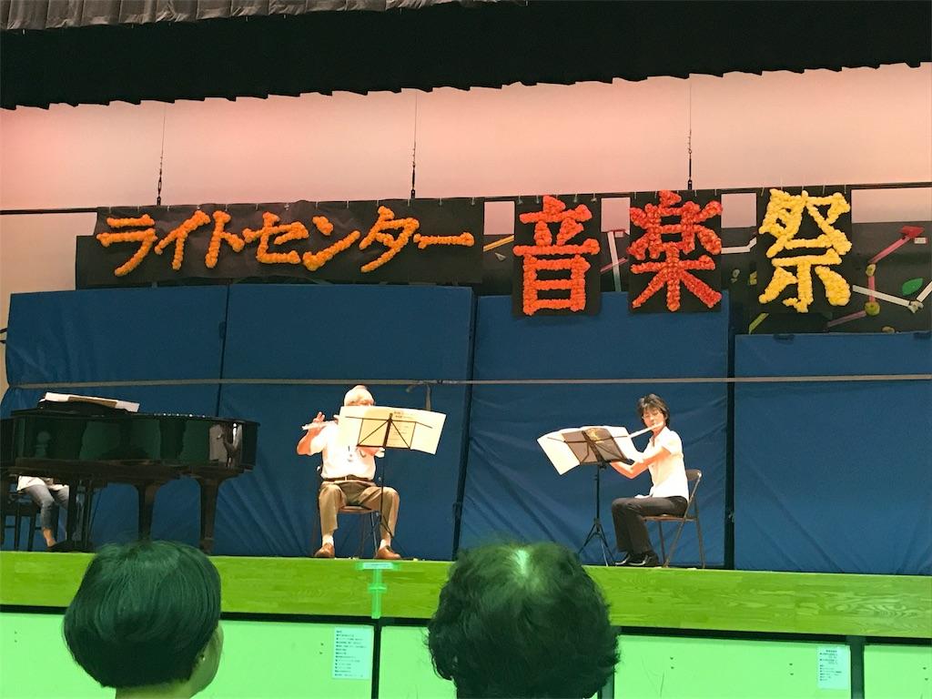 f:id:tatsuya-saito:20180616193525j:image