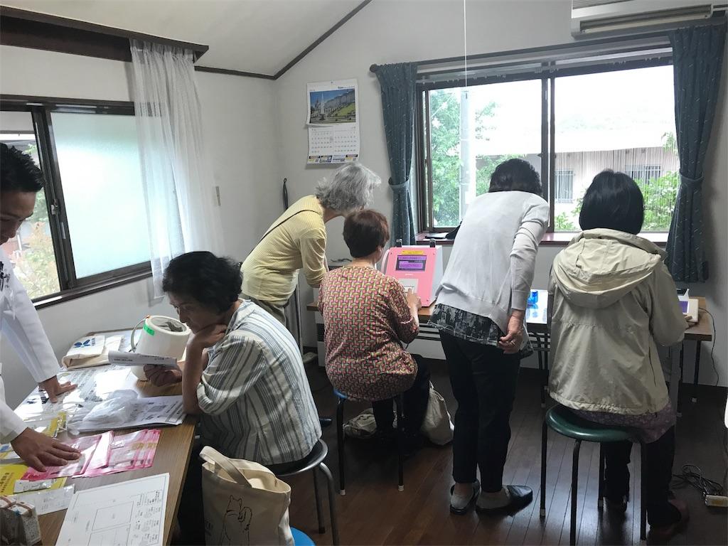 f:id:tatsuya-saito:20180616220050j:image