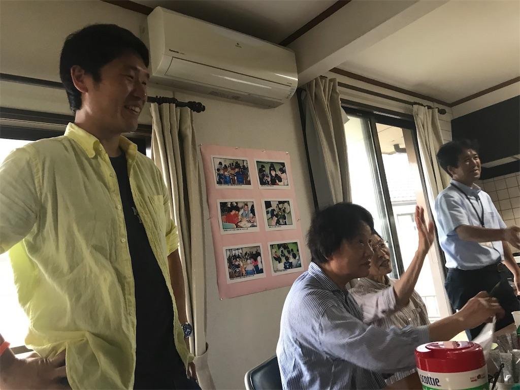 f:id:tatsuya-saito:20180616220122j:image