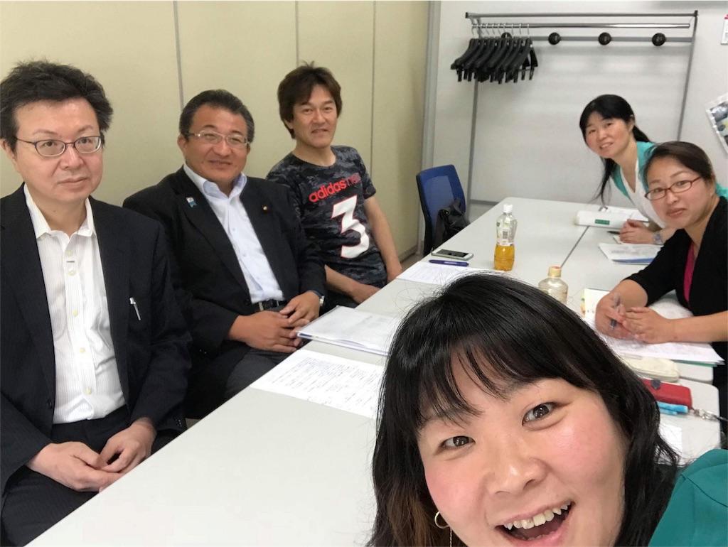 f:id:tatsuya-saito:20180616222228j:image