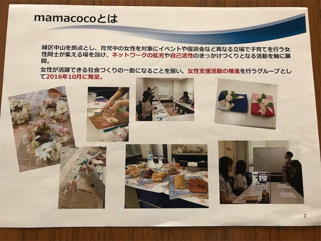 f:id:tatsuya-saito:20180616222249j:image